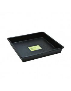 Square Tray (60x60x12cm) - GARLAND
