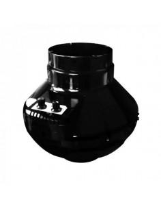 VK125 U 360m3/h Thermorégulé - WINFLEX