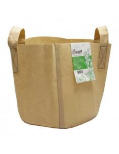 FLEXAPOT - Pot Textile...