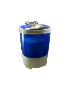 Machine à laver Bubble Icer...