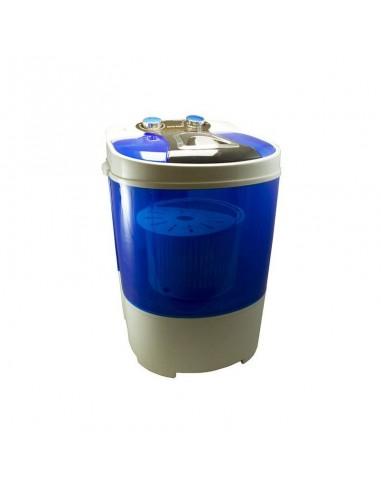 Machine à laver Bubble Icer 20L - Sac...