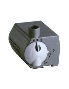 Pompe 300 l/h