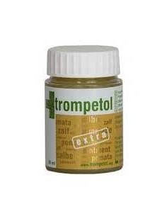 Baume TROMPETOL EXTRA 30ml