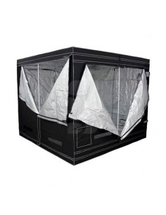 Pure Tent T240 (240*240*200)