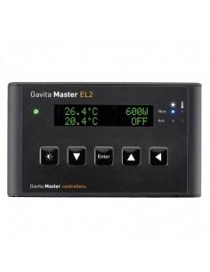 Gavita - Master controller...