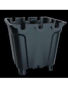 Pot Greenvass 5L