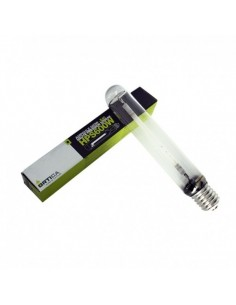 Ampoule Ortica 600w HPS