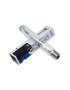 Ampoule Son-T Agro 400w Philips HPS