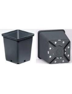 Pot 11x11x12 1.5L