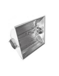 Réflecteur vitré 125
