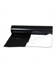 Bache Noir/Blanc 2m/2