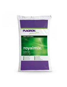 royal mix 25L Plagron