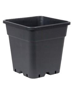 Pot 30.5x27.5x30.5 cm 18L