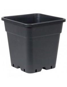 Pot 36.5x36.5x36.5 cm 30L