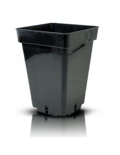 Pot 20x20x27.5 cm