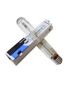 Ampoule 600w HPS son t