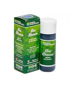 Bio bloom ghe 60ml