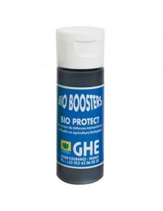 GHE Bio protect 30ml