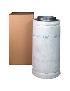Can Filters Can Lite 4500 Steel - 4500m3/h