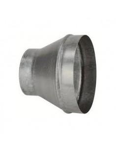 reducteur acier 355 vers 315