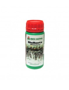 BN ROOTS 250ML