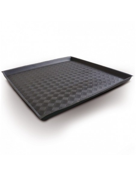 Flexi-tray 100x 100x 5cm d'occasion