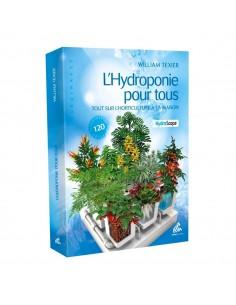 Hydroponie pour tous