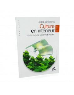 Culture en intérieur - édition mini