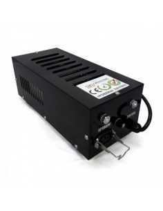 Ballast 600W Black Box IP20 - Florastar