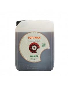 Topmax 5L