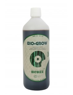 Bio-grown 1L