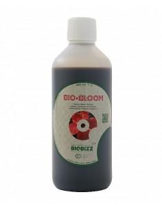 Bio-bloom 0.5L
