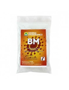 Bioponics 10g BM GHE