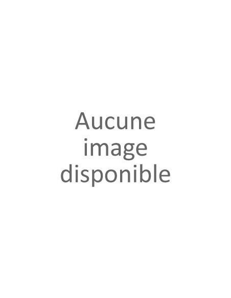 CIGARETTE ELECTRONIQUE / ACCESSOIRES