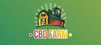 CBD FARM